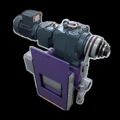 motorludozer1 1