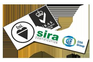 sertifika1