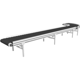 conveyorbelt1