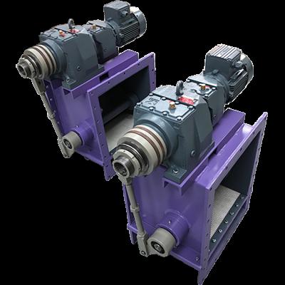 motorludozervals2 400x400 1