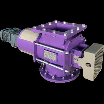 rotaryvalve2 400x400 1